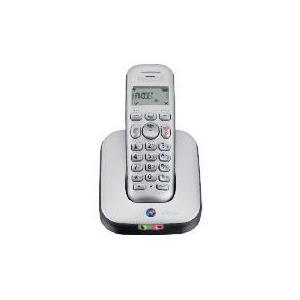Photo of BT Studio 4100 Single Landline Phone