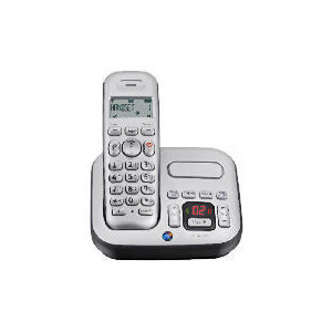 Photo of BT Studio 4500 Single Landline Phone