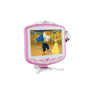 "Photo of Disney Princess 19"" TV Toy"