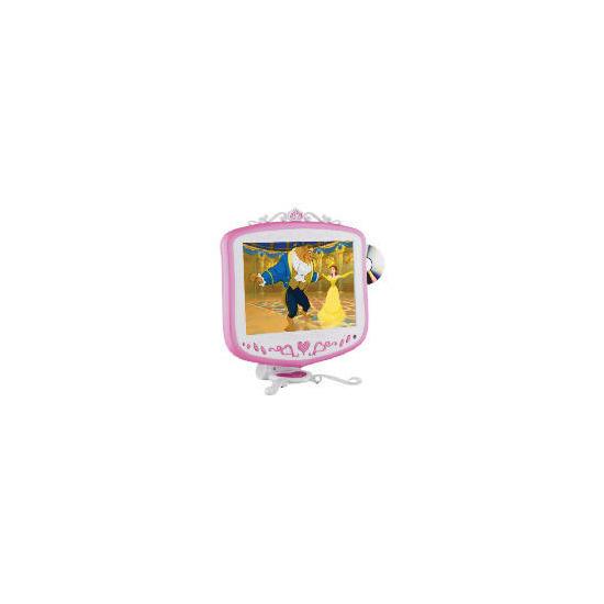 "Disney Princess 19"" TV"