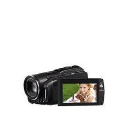 Canon Legria HF-M31 Reviews