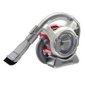 Photo of Black & Decker Dustbuster PD1080GB Flexi Hand Vac Vacuum Cleaner