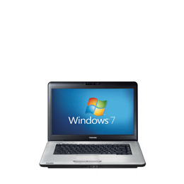 Toshiba Satellite L450D-13X Reviews