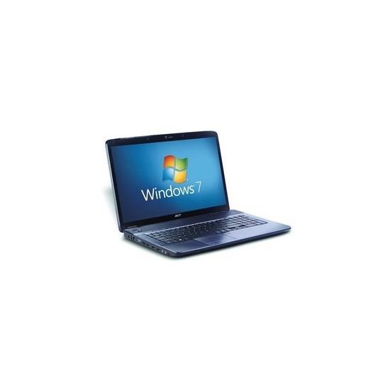 Acer Aspire 7540-303G32Mn (Refurbished)