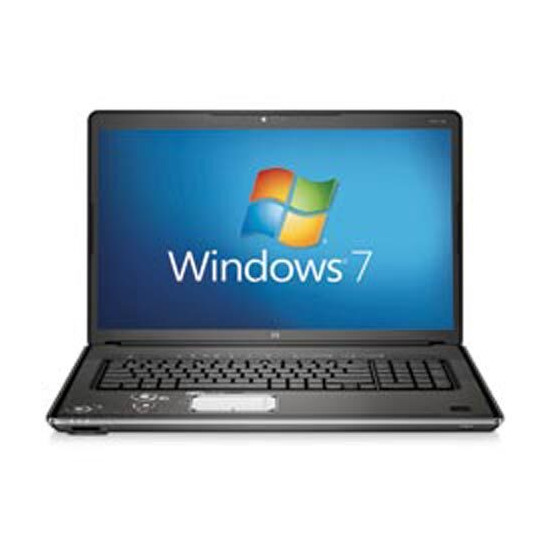 HP DV81080EA Refurbished