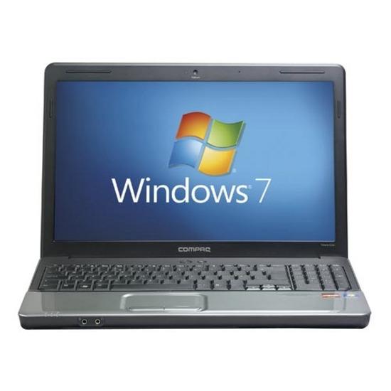 HP Compaq CQ61320SA (Refurbished)