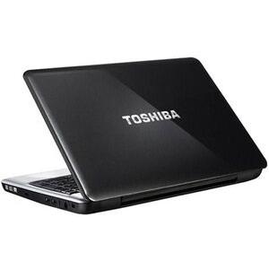 Photo of Toshiba Satellite L500-1XD Laptop