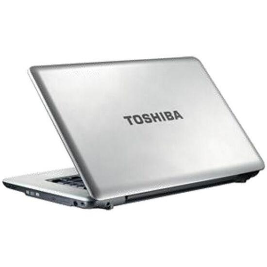 Toshiba Satellite L450D-13G