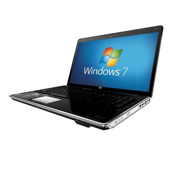 Hewlett Packard DV72230SA Recon