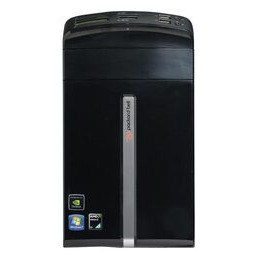 Packard Bell A2620UK (Refurbished) Reviews