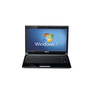 Photo of Asus UL20-A2X089V Laptop