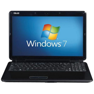 Photo of Asus X5DIJ-SX313V Laptop