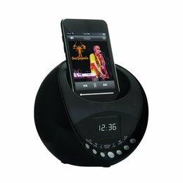 Lava Alarm Clk Speaker Reviews