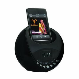 Lava Alarm Clk Speaker Reviews
