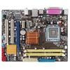 Photo of Asus Intel MIB8E0 Motherboard