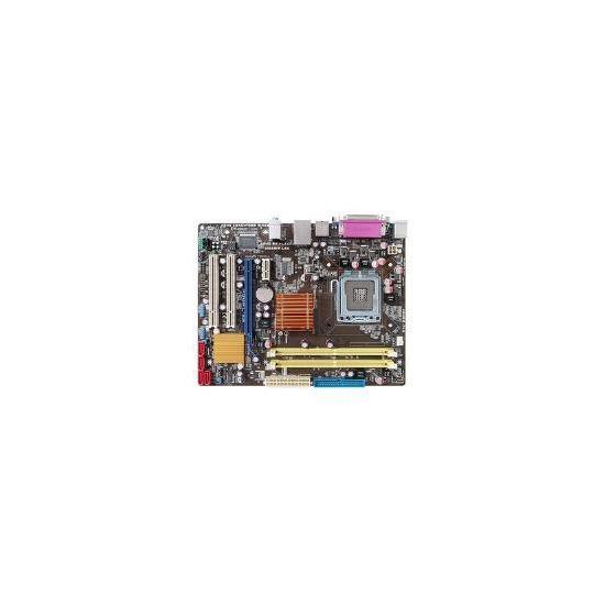 Asus Intel MIB8E0