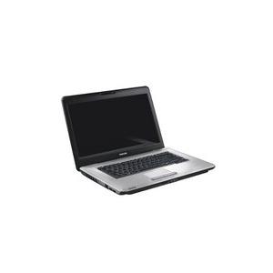 Photo of Toshiba Satellite L450-16Q Laptop