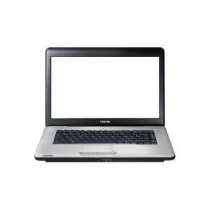 Photo of Toshiba Satellite L450D-13Z Laptop