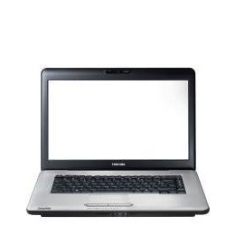 Toshiba Satellite L450-181 Reviews