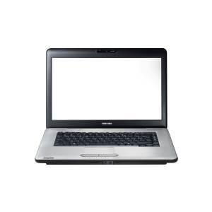 Photo of Toshiba Satellite L450-181 Laptop