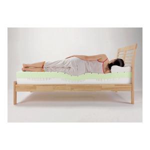 Photo of Supreme Coolmax 2500 Memory Foam Mattress Bedding