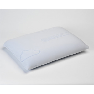 Photo of Pillow Moulded Coolmax Bedding