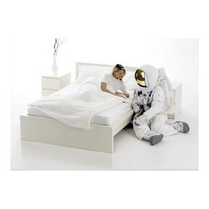 Photo of Superior Outlast 3000 Memory Foam Mattress Bedding