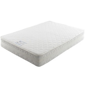 Photo of Pocket Spring Coolmax 2500 Memory Foam Mattress Bedding