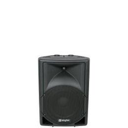 """QTX Sound QS12A 12"""" 500W Reviews"""