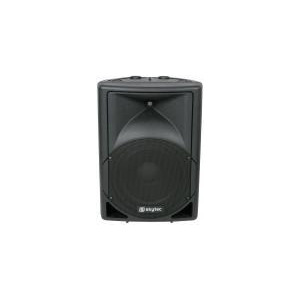 "Photo of QTX Sound QS12A 12"" 500W Speaker"