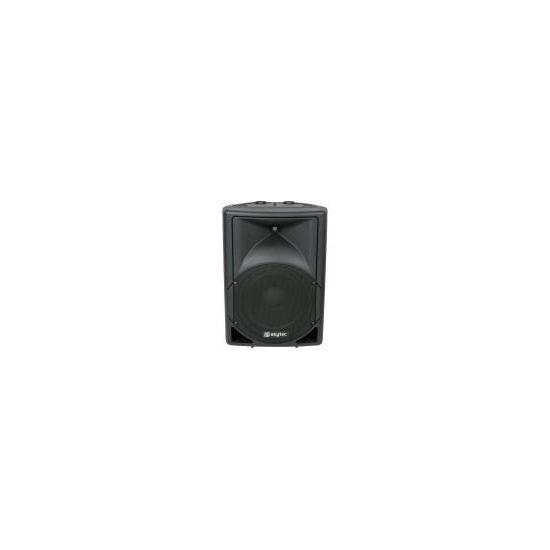 "QTX Sound QS12A 12"" 500W"
