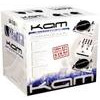 Photo of Kam DJ Mix 150 MK2 Direct Drive DJKIT  Musical Instrument Accessory