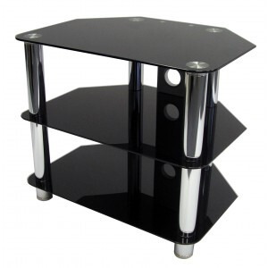 Photo of MDA DESIGNs ZIN271532/BKI TV Stands and Mount