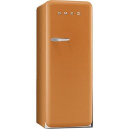 Smeg FAB28QO Reviews
