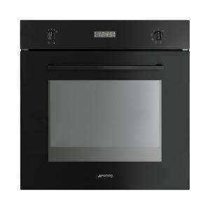 Photo of Smeg SC485N-8 Oven
