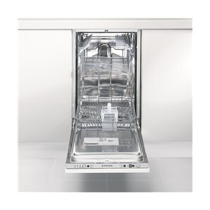 Photo of Stoves 450CDW Dishwasher