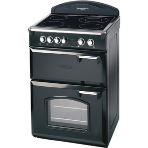 Photo of Leisure GR6CV  Cooker