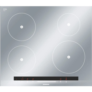 Photo of Siemens EH679ME11 Hob