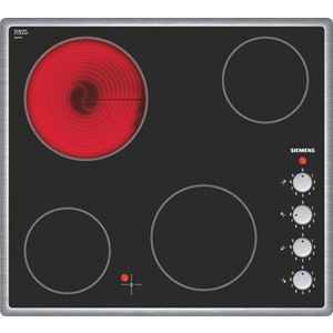 Photo of Siemens ET645CE11D Hob