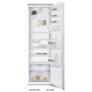 Photo of Siemens KI38RA50GB Fridge Freezer
