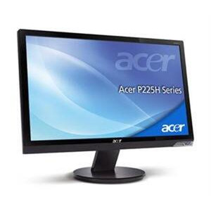 Photo of Acer P5 P225HQBD Monitor