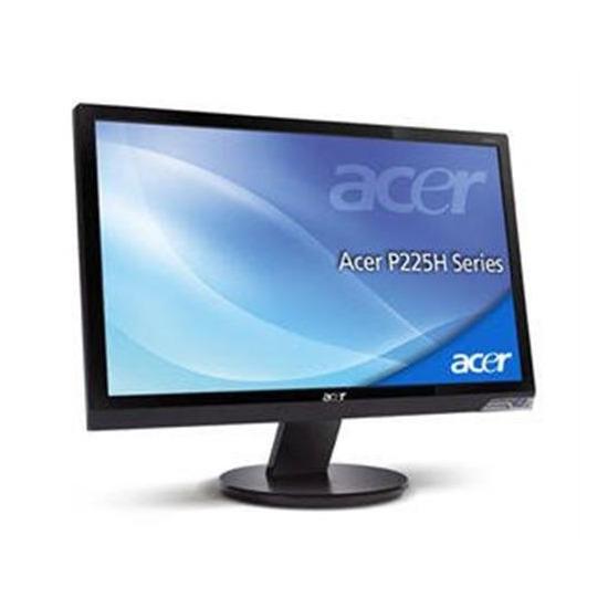 Acer P5 P225HQbd