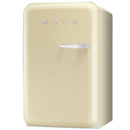 Smeg FAB10 Reviews