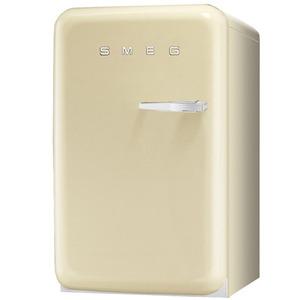 Photo of Smeg FAB10 Fridge Freezer