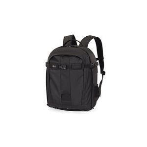 Photo of Pro Runner 300AW Backpack Back Pack