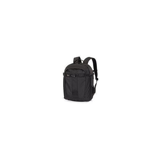 Pro Runner 300AW Backpack