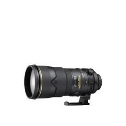 Nikon 300mm f2.8 G ED VR II Reviews