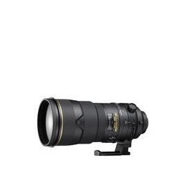 Nikon 300mm f2.8 G ED VR II Reviews