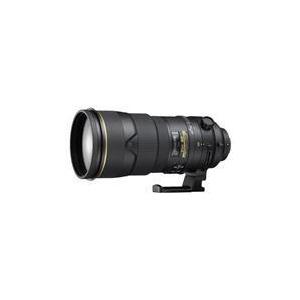 Photo of Nikon 300MM F2.8 g ED VR II Lens