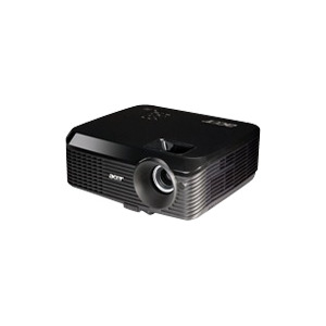 Photo of Acer X1130P DLP Projector Projector